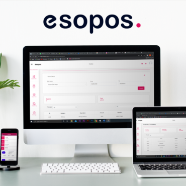 Why We Created Esopos