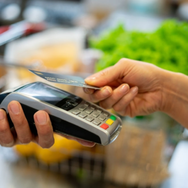 Managing Credit Sales