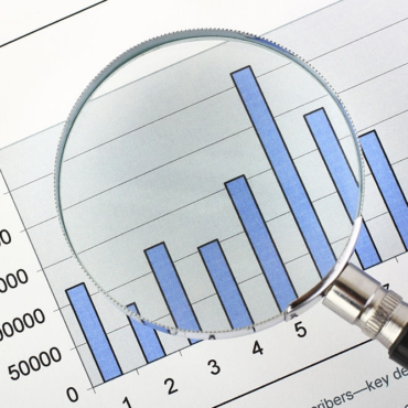 Why is sales tracking important?