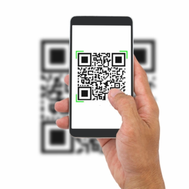 Barcode Scanner: Its Uses and Importance to Your Business